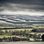 Glentress Ride Guide: Mountain Biking in Scotland