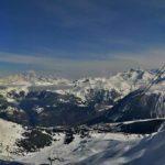 Three Valleys Panorama – Weekly Hump Day Photo