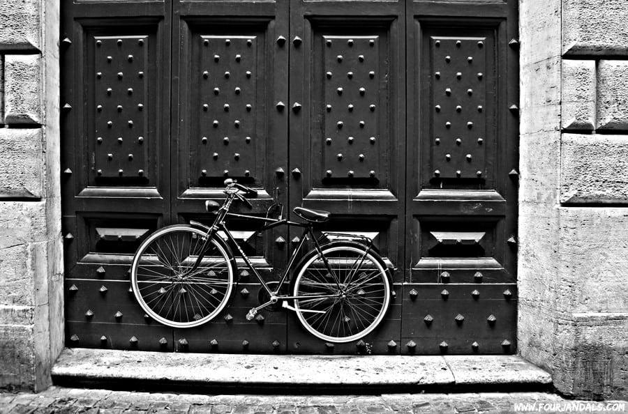 Rome Pictures, Rome Photos, Rome Street Photos