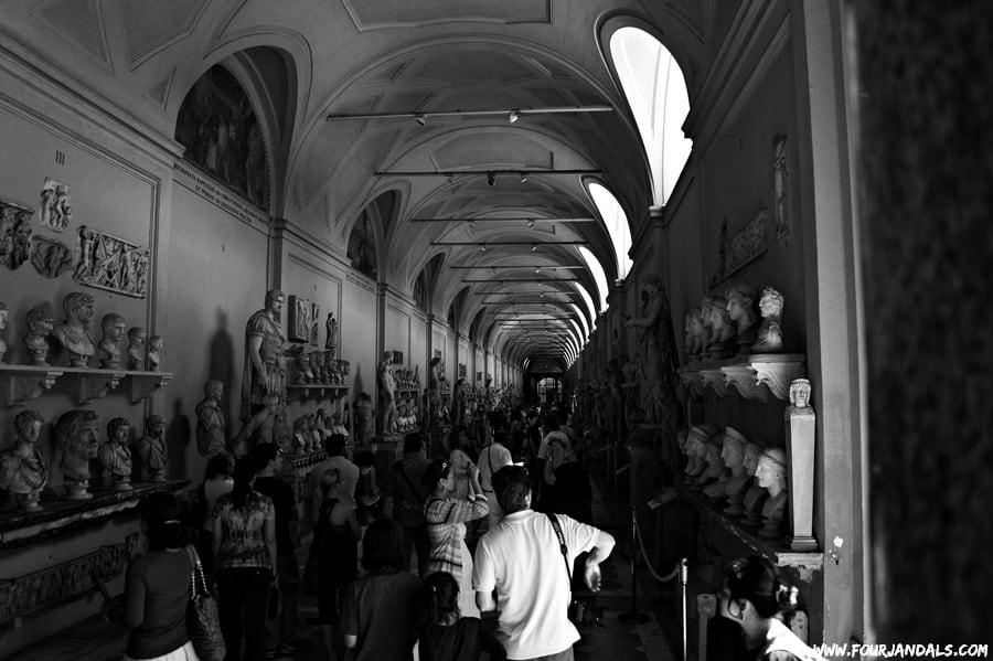 Rome Pictures, Rome Photos, Vatican Photos