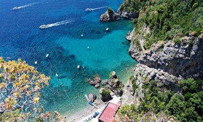 Amalfi coast photos,