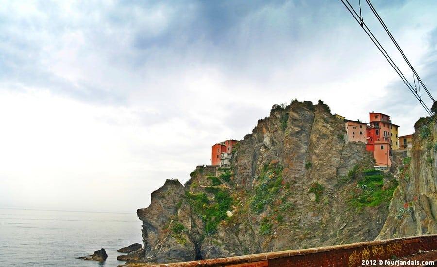 Corniglia Photos Cinque Terre