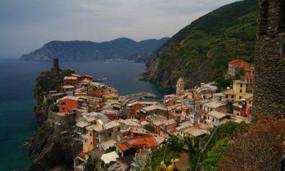 Vernazza Cinque Terre photos