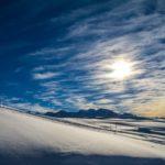 La Rosiere Ski Resort Guide – Skiing in France