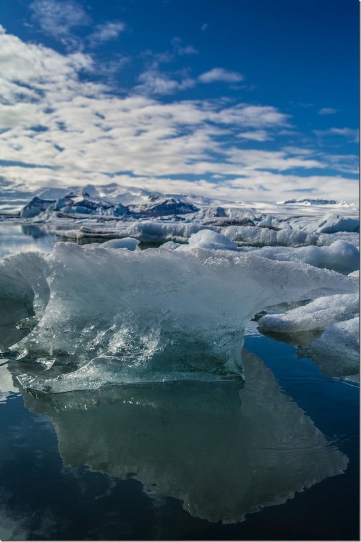 Glacier-Lagoon-Icebergs_thumb.jpg