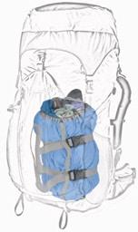Hoboroll Review Backpack
