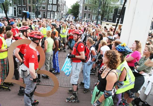 outdoor-adventure-activity-amsterdam-2