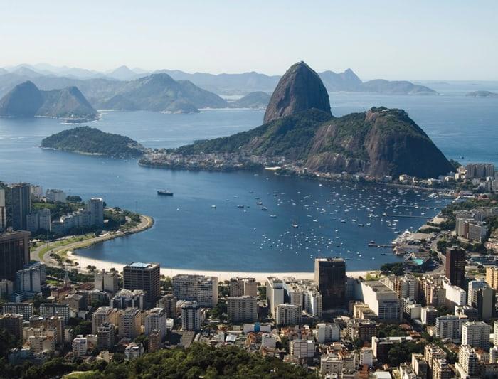 brazil_rio_Guanabara-Bay