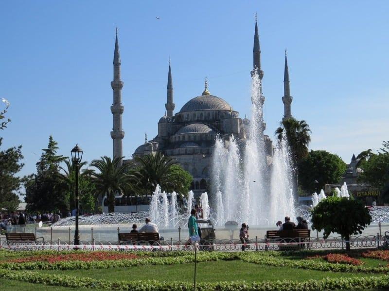 Istanbul + Buyukuda 2 (800x600)