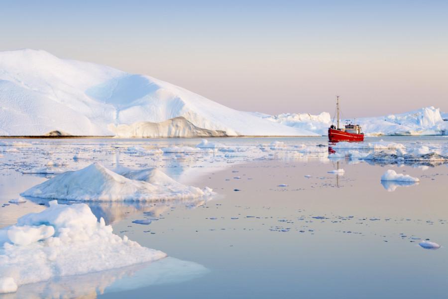 fourjandalscom-Greenland