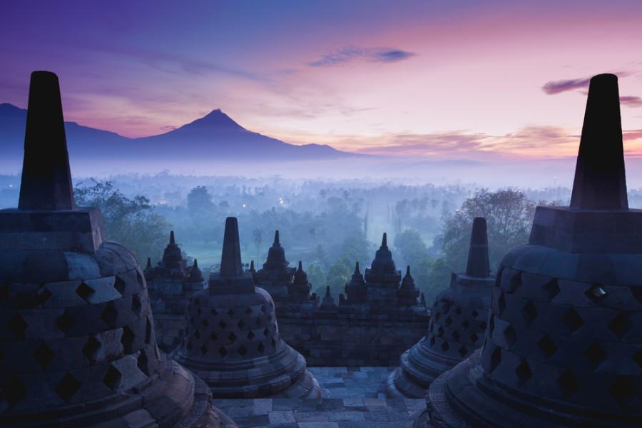 fourjandalscom-Indonesia