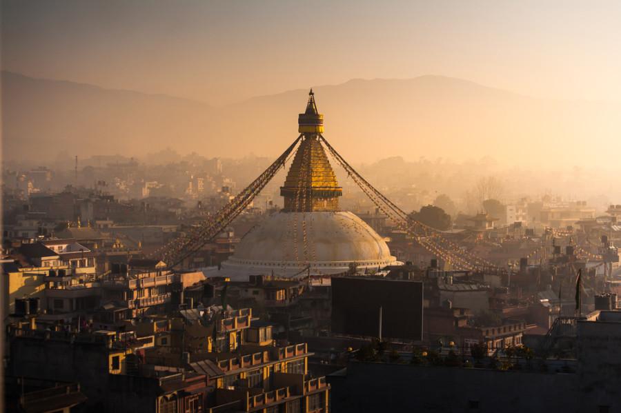 fourjandalscom-Nepal