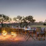 Honeymoon Safaris: The Perfect Combination