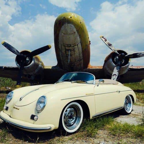 https://mykonos.luxury/wp-content/uploads/CARS/Porsche_Speedster356_6-500x500.jpg