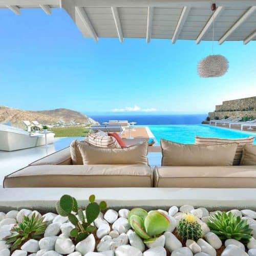 https://mykonos.luxury/wp-content/uploads/VILLAS/Malena/Villa_Malena_MykonosLuxury013-500x500.jpg