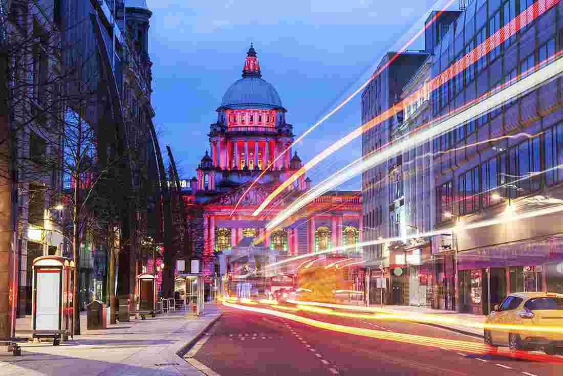C:\Users\Jamshaid\Desktop\Writer photos\UK-belfast-city-night-street.jpg