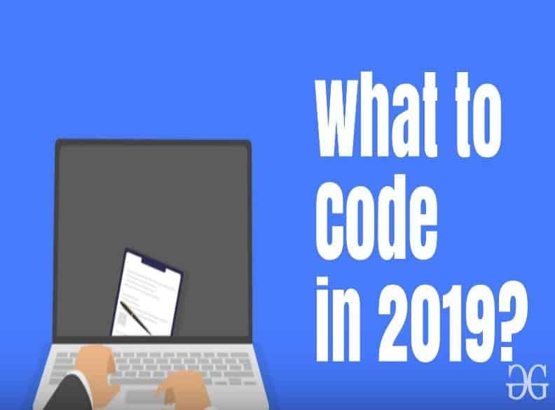 Image result for framework v programming language